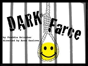 Dark Farce Image