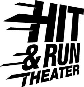 Hit&Run_Logo
