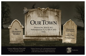 Our Town Poster_v3