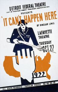 220px-sinclair_lewis_it_cant_happen_here_1936_theater_poster