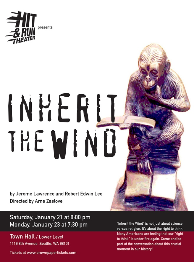 inherit-the-wind_flyer